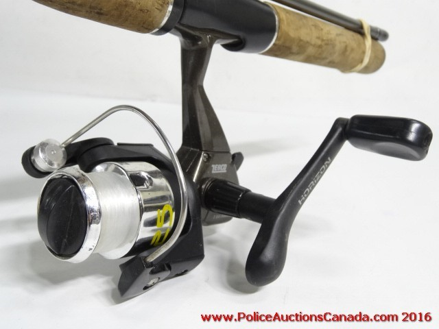 Top Popular Fishing Reel Size 4000 Superior Value Big Brand Quality Brutalade Reels also Horizon Zebco Fishing Rod With Reel 121696H likewise Antique Fishing additionally Product besides Garmin Depth Sounder And Gps. on zebco fishing reel handle