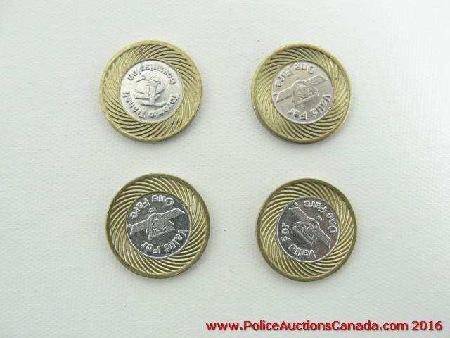 how to buy ttc tokens