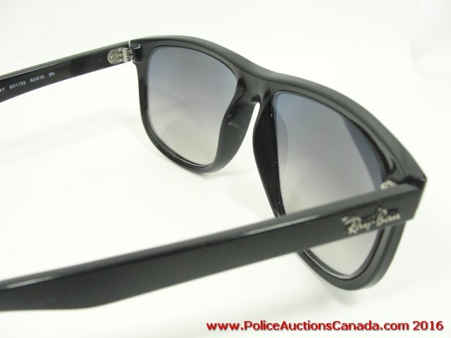5c005bab748 Ray Ban Sunglasses Price In Canada. Police Auctions ...