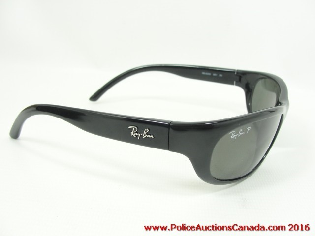 08b7a5f7299 Ray Ban Rb 2140 54mm Figures Military « Heritage Malta