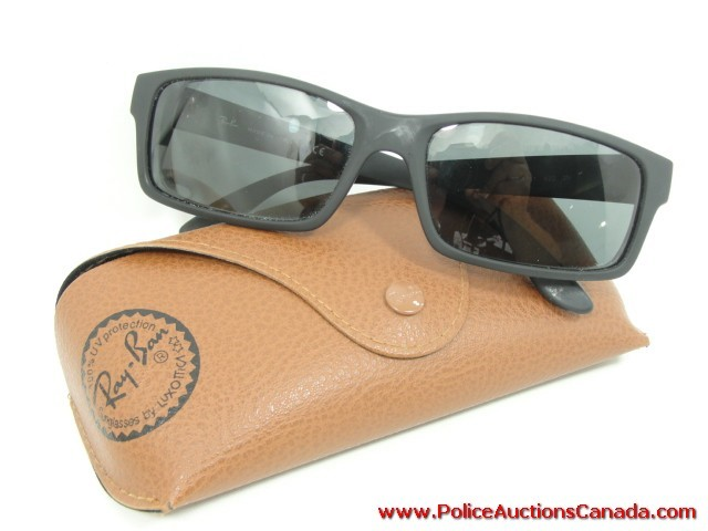 6df2347a288 Ray Ban 4151 Size
