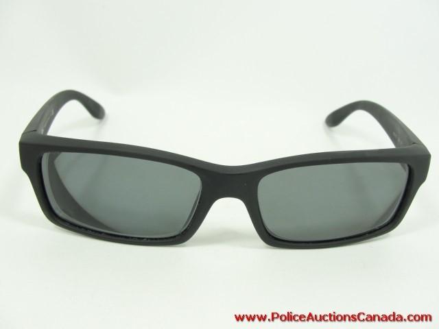 fe5ff81c031 italy ray ban sunglasses qb2457 price bd 98ecb c3432