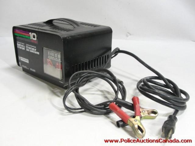 Motomaster Battery Charger Manual Pdf Motomaster Battery