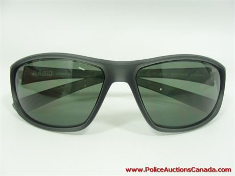 3200f2b3adf4 Police Auctions Canada - Men's Nike Rabid Sport Sunglasses (129158L)