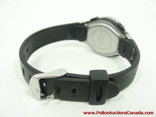 cardinal wenger digital watch manual