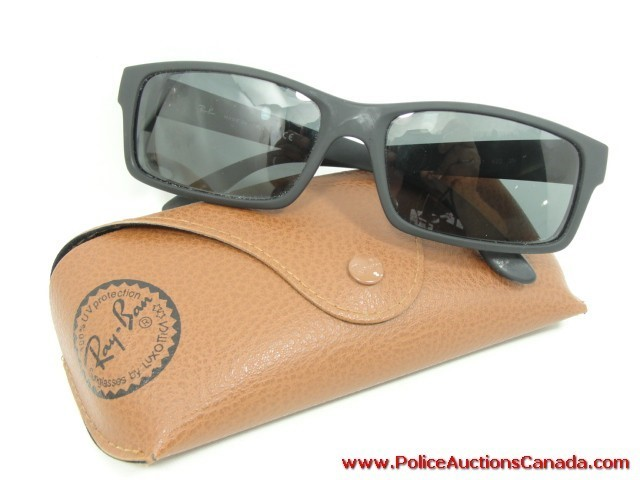 630859812b Ray Ban Canada Prescription Glasses