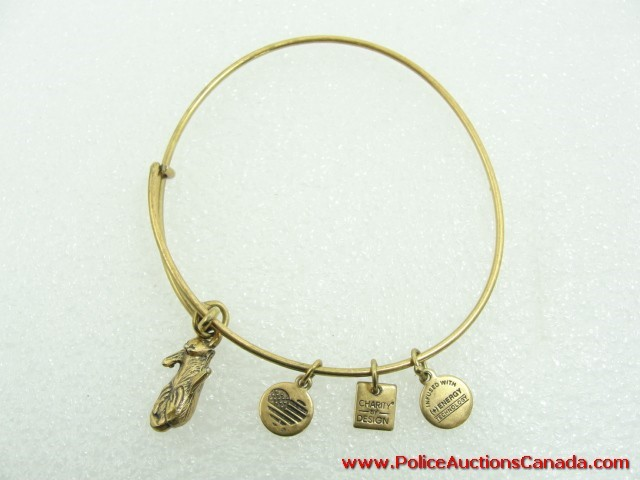 Shop a great selection of Alex and Ani Women's Bangles at Nordstrom Rack. Find designer Alex and Ani Women's Bangles up to 70% off and get free shipping on orders over $ the return shipping fee is $ for the US, $ for Canada and $ for Australia. The fee will automatically be deducted from your refund.