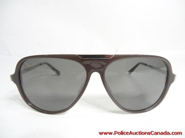 f7152fc509 Calvin Klein Sunglasses Polarized