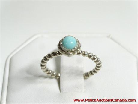 87262998c Police Auctions Canada - Pandora Birthday Blooms December 925 Silver ...