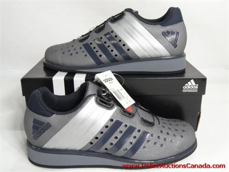 Adidas Get 9dc1c Weightlifting Shoes Drehkraft X8nswzq1ot 4bb31 wTTEXRq